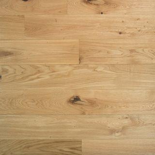 Caramel Macchiato - Plank