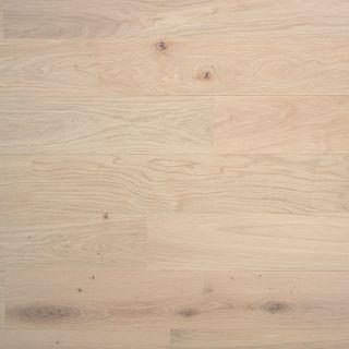 Cappuccino - Plank